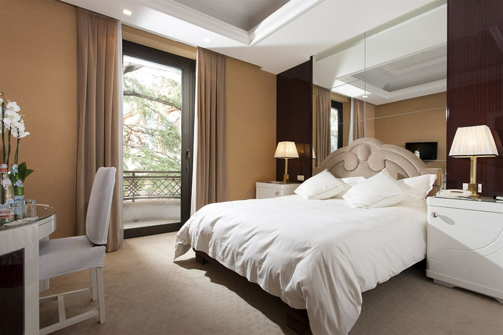 anbefalt_hotell-roma