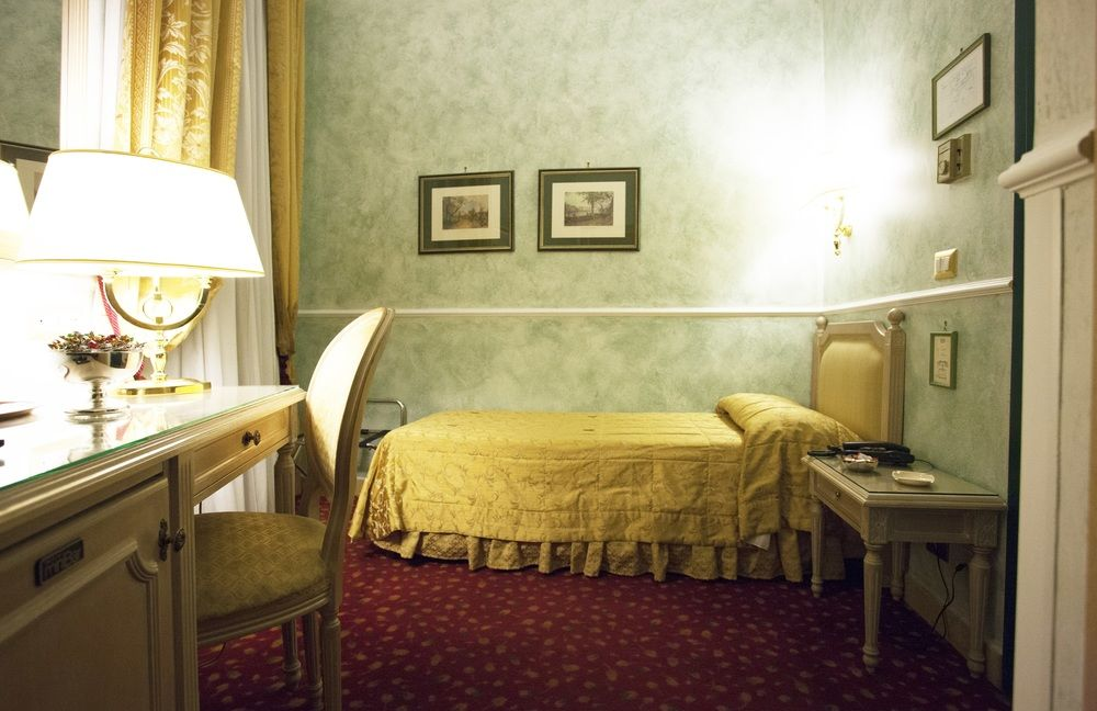 roma-hotell-doria